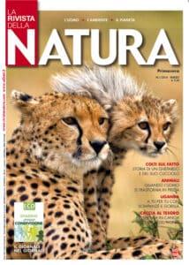 Pannolini_lavabili_rivista_natura