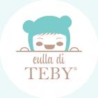 logo teby circle